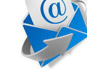 thumb_email-marketing