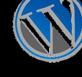 thumb_Wordpress