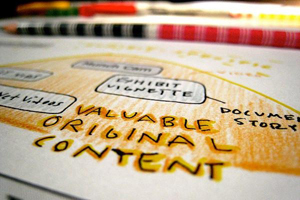 how-to-prepare-content-audit
