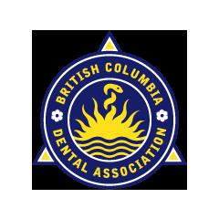 Logo_BC_Dental_Association