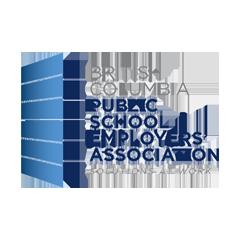 Logo_BC_Public School_Employers_Association