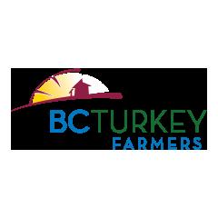 Logo_BC_Turkey_Farmers