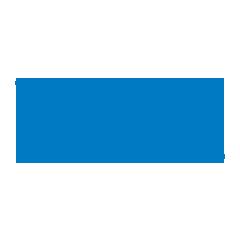 Logo_BCREA