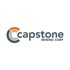 Logo_Capstone_Mining