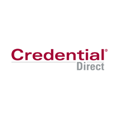 Logo_Credential_Direct_Account_Mobile_App