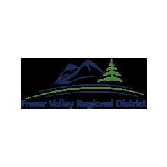 Logo_Fraser_Valley_Regional_District