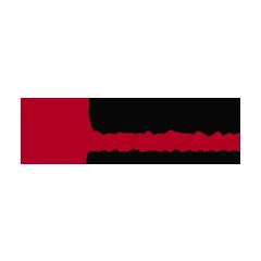 Logo_Grouse_Mountain