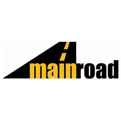 Logo_Mainroad