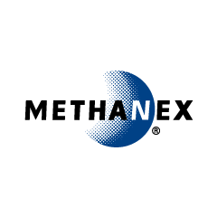 Logo_Methanex