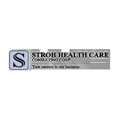 Logo_Stroh_Health_Care