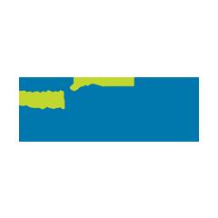 Logo_Vancouver_Coastal_Health