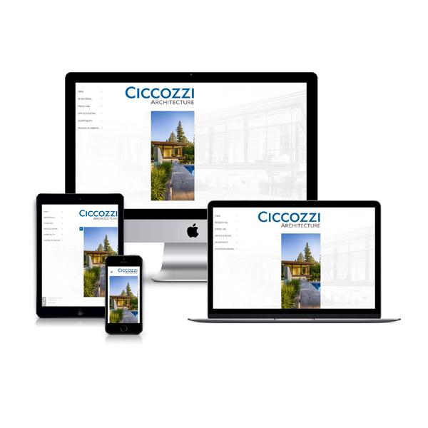 ciccozzi-architecture
