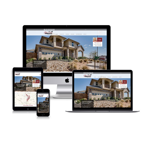 pacesetter-homes