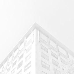 pb-item_building