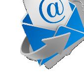thumb_email-marketing