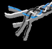 thumb_web-integration